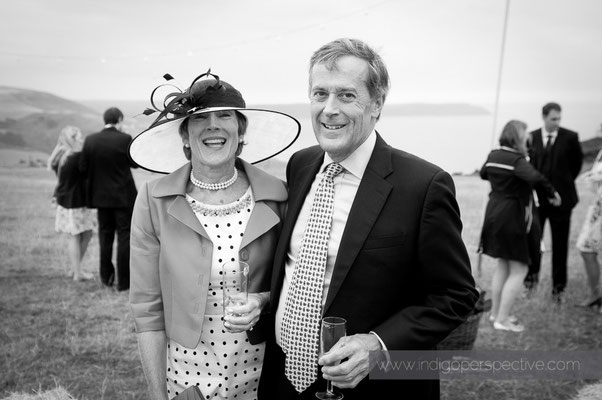 33-woolacombe-barricane-beach-wedding-north-devon-guests-smiles-4