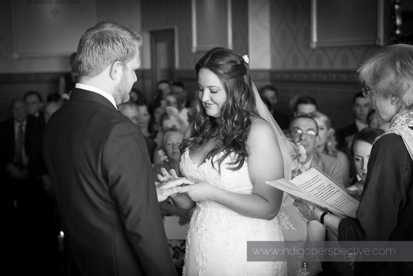 22-woolacombe-bay-hotel-wedding-photography-north-devon-bride-groom-ceremony-rings