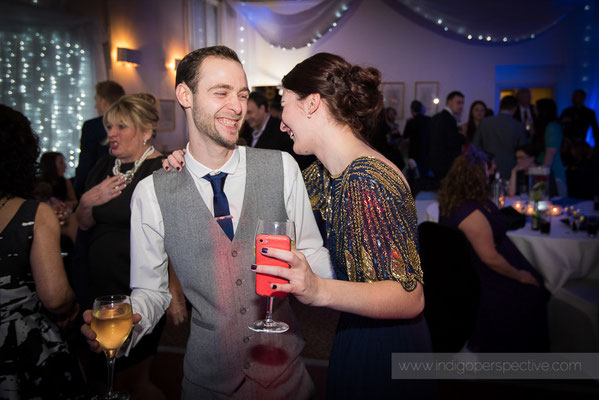 73-same-sex-wedding-north-devon-indigo-perspective-photography-72