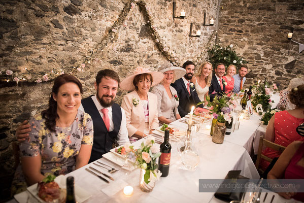 34-westcott-barton-wedding-photography-north-devon-toptable