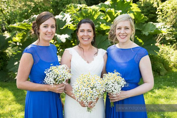 Westcott Barton Wedding North Devon   Indigo Perspective Photography
