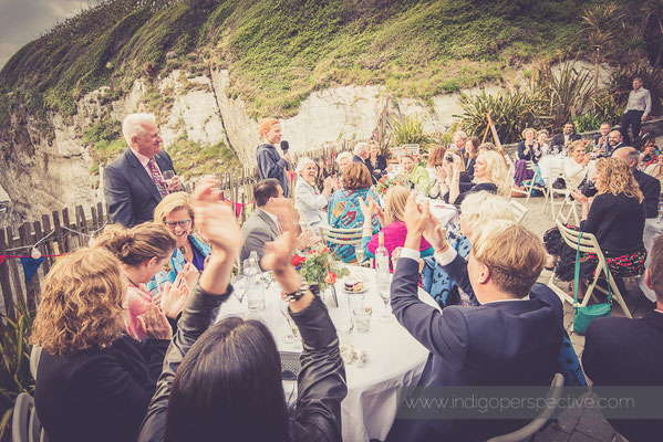 52-tunnels-beaches-same-sex-wedding-photography-north-devon-speeches-5