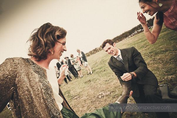 42-woolacombe-barricane-beach-wedding-north-devon-wellies-laughter-natural