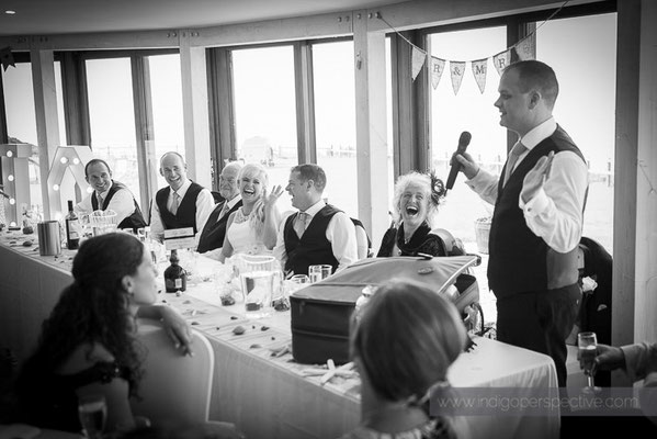 89-ocean-kave-wedding-photography-north-devon-best-man-speech