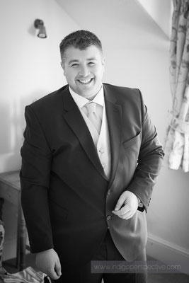 4-woolhanger-manor-wedding-photography-north-devon-groom
