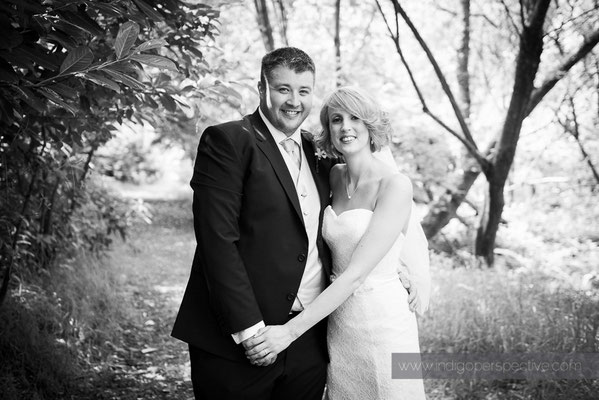 35-woolhanger-manor-wedding-photography-north-devon-bride-groom-8
