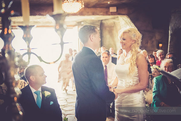 35-ocean-kave-wedding-photography-north-devon-vows-ceremony