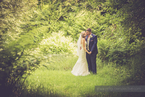 26-woolhanger-manor-wedding-photography-north-devon-bride-groom-7