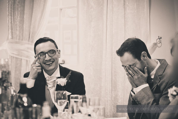 65-same-sex-wedding-north-devon-indigo-perspective-photography-speeches-tears-laughter