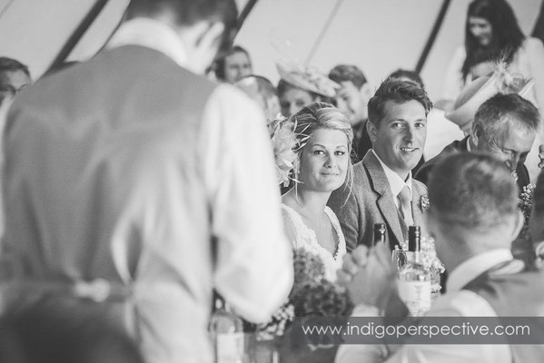 71-tipi-wedding-photography-north-devon-69