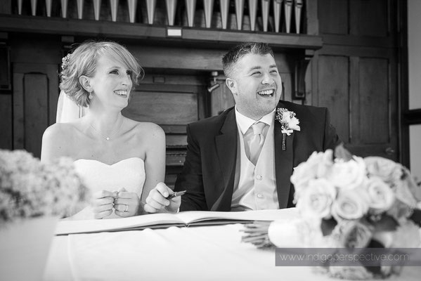 19-woolhanger-manor-wedding-photography-north-devon-signing-register-2