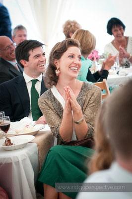 62-woolacombe-barricane-beach-wedding-north-devon-speeches-clapping-smiles