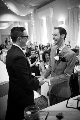 29-same-sex-wedding-north-devon-indigo-perspective-photography-ceremony-smiles