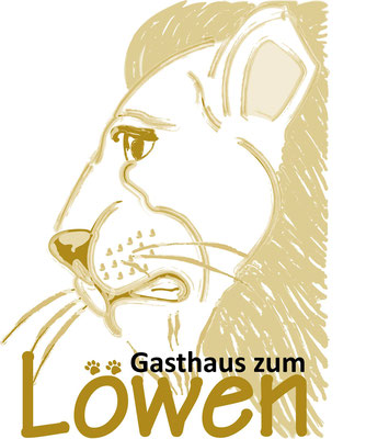 Logo der Gaststätte
