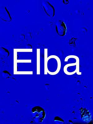 Badeinsel Elba erkunden