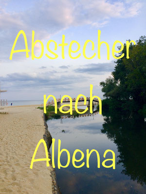 Natur pur in Alben