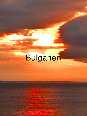 Bulgarien, Urlaubsparadies