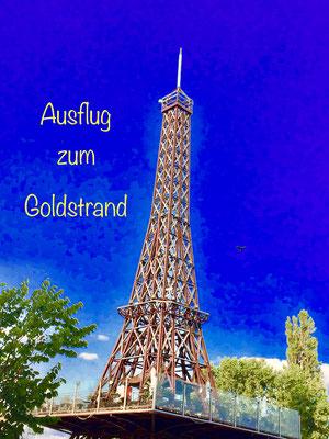 Goldstrand