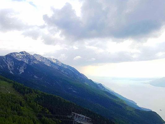 Region Gardasee