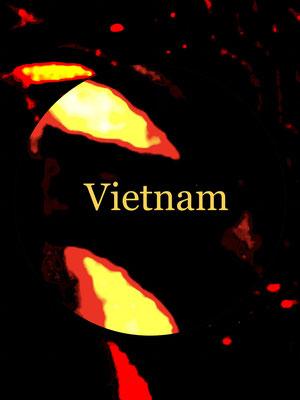 Vietnam - Essen und Trinken