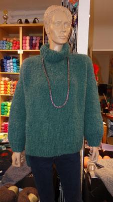 Wohlfühl-Pullover