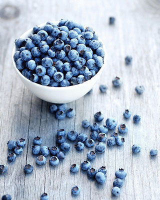 Ernährungsberatung, Abnehmen, gesunde Ernährung