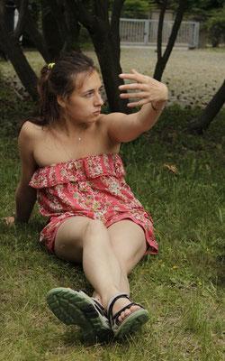 fot.Joanna Olejniczak