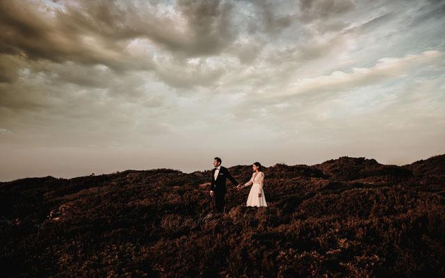 Crédit Photo : Rohman Wedding Story - Mariage organisé et décoré par Audrey Mauro Wedding Designer