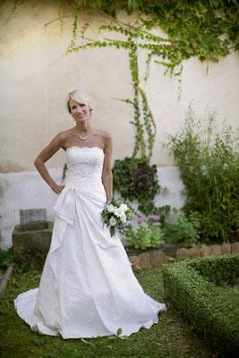 Brautmode Brautmoden Kempe