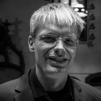 Raphael Immoos, Director
