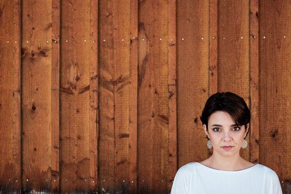 Alice Borciani, Soprano