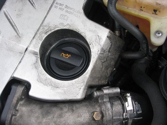 npr. Motor