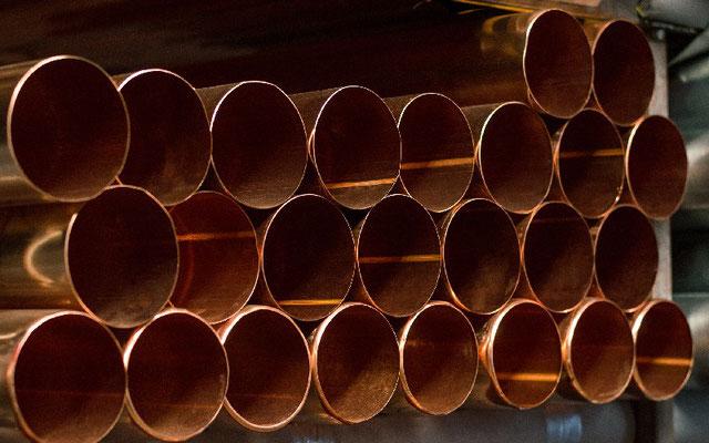 Bedachungsysteme © Prell Eisenhandel GmbH & Co. KG, Schwabach