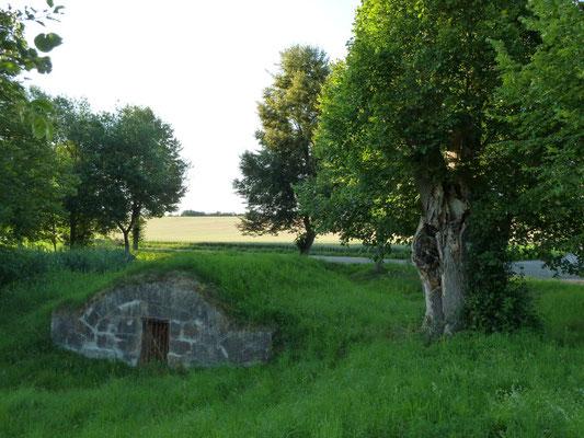 Weitenbrunnen