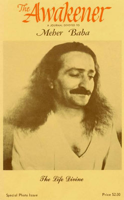 2. Photo Issue 1971