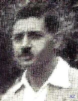 MINOO BHARUCHA