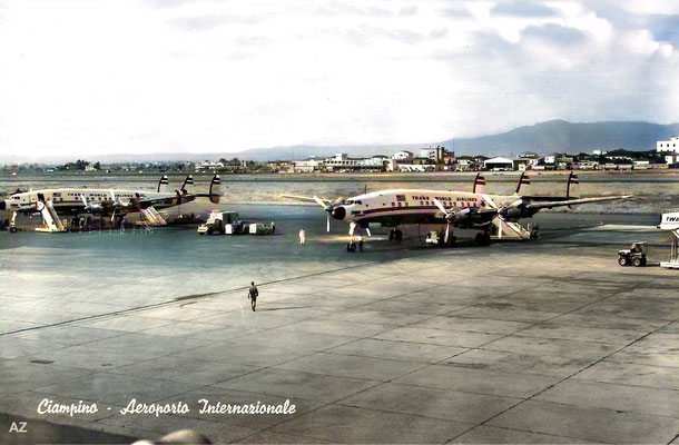 Image colourized by Anthony Zois.