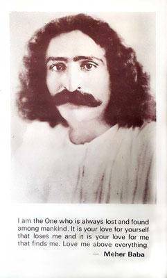 Courtesy of Fereshteh Azad