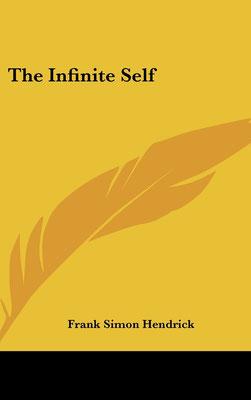 2007 : Kessinger Publishing, 140 pages