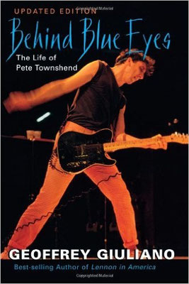 Paperback, 392 pages Published May 28th 2002 by Cooper Square Press