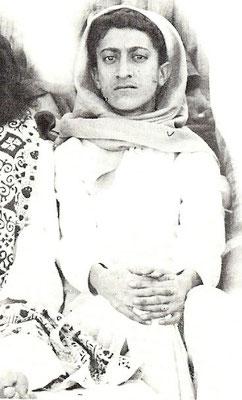 Abdulla Pakrawan