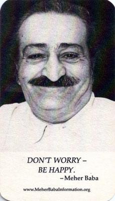 Front - Courtesy of Fereshteh Azad
