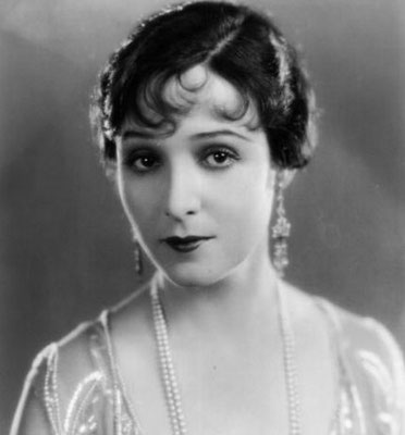 Florence Vidor ( wife of King Vidor )