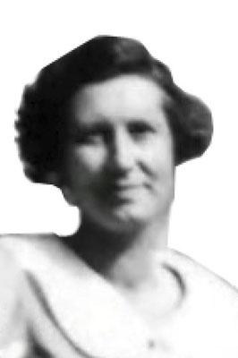 Edith Corfe