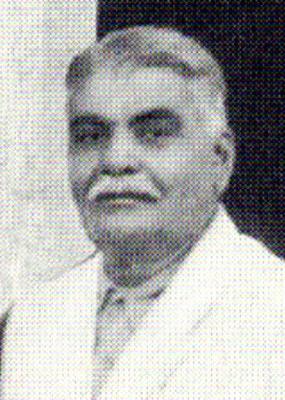 Pappa Jessawala