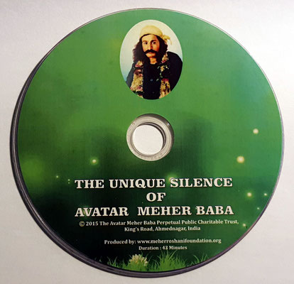 2017 DVD. Produced in India