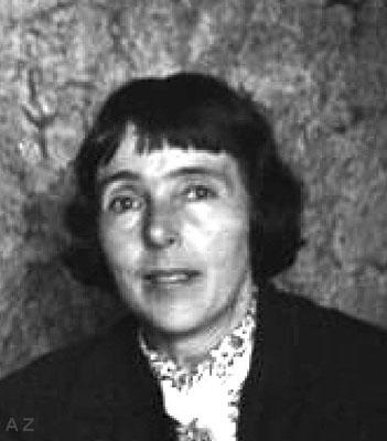 Hedi Mertens