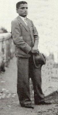 China 1932