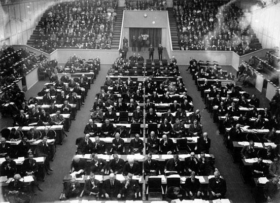 Geneva Convention 1929