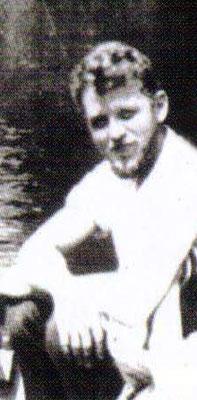 Milo Shattuck